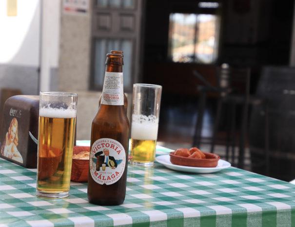 Bar Lord Cani Guaro